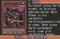 File:CobramanSakuzy-WC6-DE-VG.png