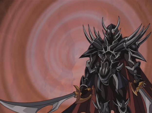 File:DarkBlade-JP-Anime-GX-NC.png