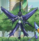 IceBeastZerofyne-JP-Anime-AV-NC