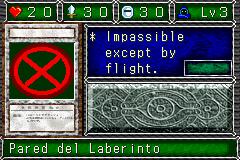 File:LabyrinthWall-DDM-SP-VG.png