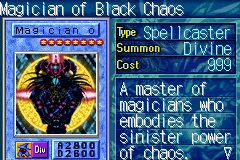 File:MagicianofBlackChaos-ROD-EN-VG.png
