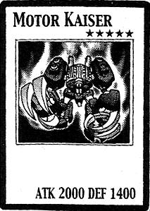 File:MotorKaiser-EN-Manga-R.png