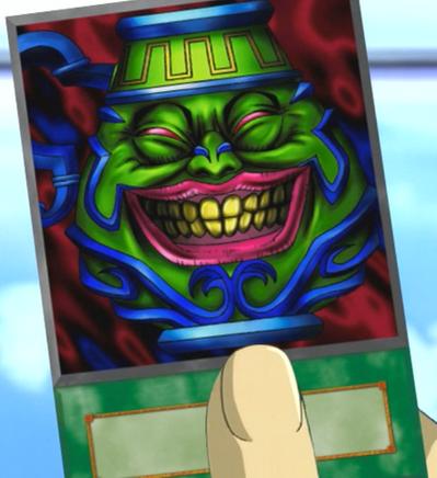 File:PotofGreed-EN-Anime-DM.png