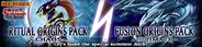 RitualAndFusionOriginsPacks-DuelArenaPromotion