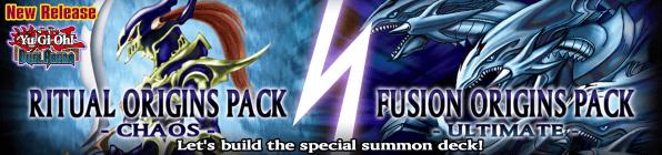 File:RitualAndFusionOriginsPacks-DuelArenaPromotion.png