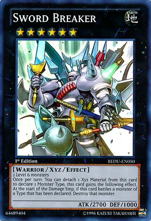 SwordBreaker-REDU-EN-SR-1E