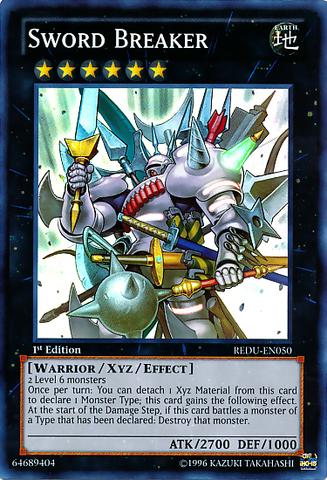 File:SwordBreaker-REDU-EN-SR-1E.png