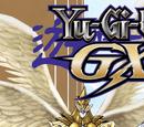 Yu-Gi-Oh! GX - Volume 006