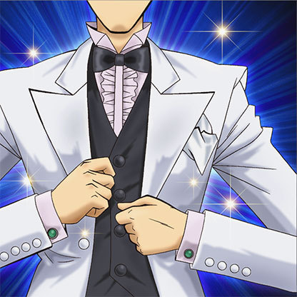 File:DressUp-OW.png