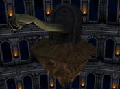 GraveyardandtheHandofInvitation-DOR-EN-VG-NC