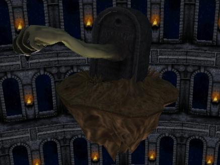 File:GraveyardandtheHandofInvitation-DOR-EN-VG-NC.png