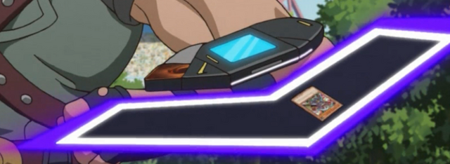 File:Ishijima's Duel Disk.png