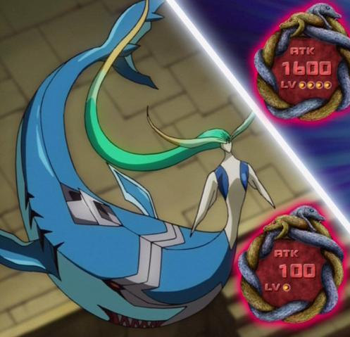 File:MermaidShark-JP-Anime-ZX-NC.png