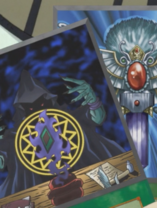 SpellReproduction-EN-Anime-DM