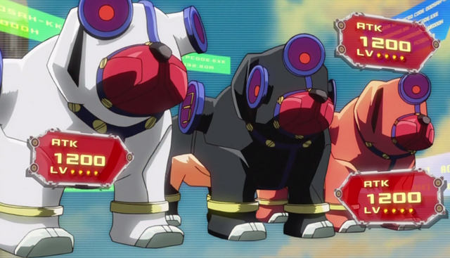 File:Tribulldog-JP-Anime-ZX-NC.png
