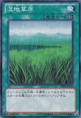 File:Wetlands-DE02-JP-C.jpg