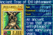 AncientTreeofEnlightenment-ROD-EN-VG