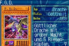 File:FGD-ROD-DE-VG.png