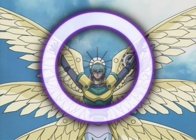 File:ShinatoKingofaHigherPlane-JP-Anime-DM-NC-Attack-2.png