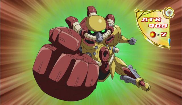 File:SuperheavySamuraiFist-JP-Anime-AV-NC.png