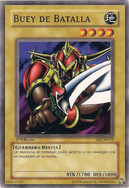 BattleOx-SKE-SP-C-1E