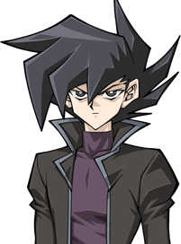 File:Chazz-TFSP.png
