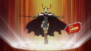 DododoWitch-JP-Anime-ZX-NC
