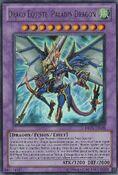 DragonKnightDracoEquiste-DREV-FR-UR-UE