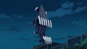 EdgeImpTomahawk-JP-Anime-AV-NC-2