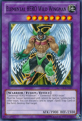 ElementalHEROWildWingman-LCGX-EN-C-UE
