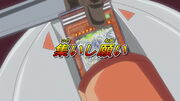 Ep151preview