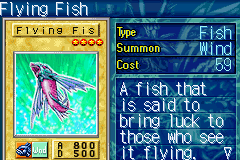File:FlyingFish-ROD-EN-VG.png
