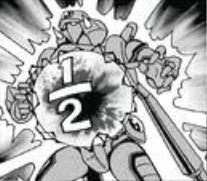 File:HalfCapture-EN-Manga-5D-CA.png