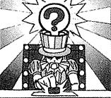 Question-JP-Manga-DM-CA