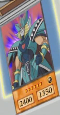 File:RoyalStraightSlasher-EN-Anime-DM.png