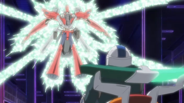 File:YGO5Ds012.png