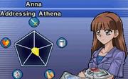 Anna-WC09