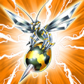 ArmoredBee-TF05-JP-VG.png