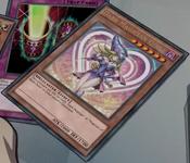 DarkMagicianGirl-EN-Anime-MOV3