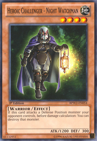 File:HeroicChallengerNightWatchman-BPW2-NA-C-1E.png
