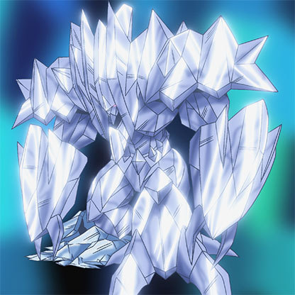 File:IllusionIceSculpture-OW.png