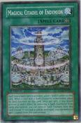MagicalCitadelofEndymion-SD16-AE-C-1E