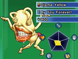 File:Ojama Yellow-WC09.png