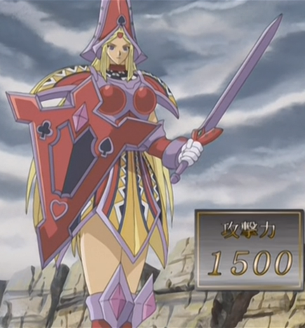 File:QueensKnight-JP-Anime-DM-NC.png