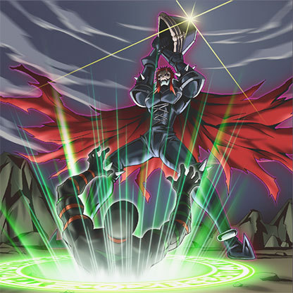 File:ReactionSummon-OW.png
