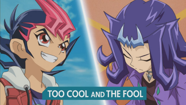 File:Too Cool and The Fool Team.png