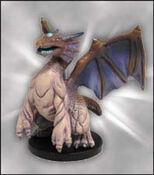 TyrantDragon-DDM-FIGURE
