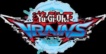 Yu-Gi-Oh! VRAINS - Episode 017
