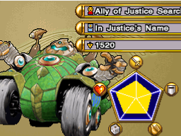 File:AllyofJusticeSearcher-WC11.png
