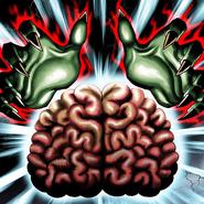 BrainControl-OW